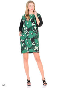 Платье IrisRose 3946650