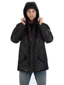 Куртка Stayer 3267891