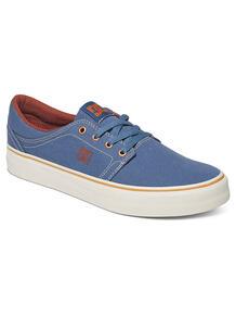 Кеды DC Shoes 3681724