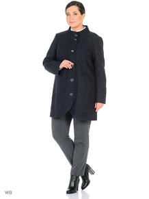 Пальто Cassidy 3656352