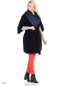 Пальто STEVEN-K 3593890