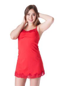 Ночная сорочка Elli Dolli 3580956