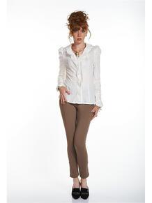 Блузка FORZA VIVA 3557578