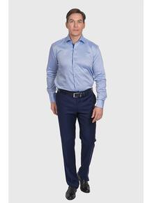 Рубашка Kanzler 3512301