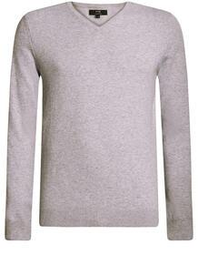 Пуловер OODJI 3463990