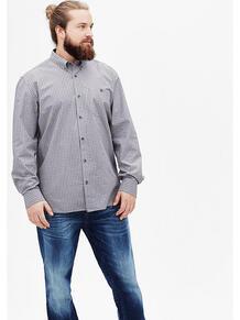 Рубашка QS by s.Oliver 3441908