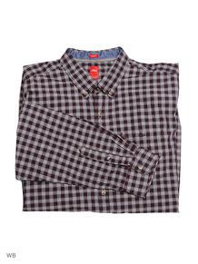 Рубашка QS by s.Oliver 3441906