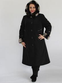 Пальто Cassidy 3431805