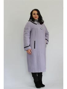 Пальто Cassidy 3390538