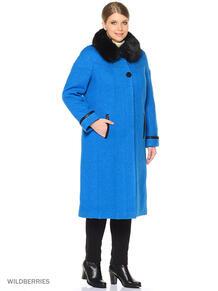 Пальто Cassidy 3390537