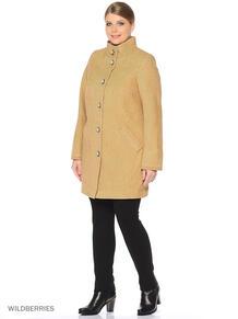 Пальто Cassidy 3390531