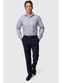 Рубашка Kanzler 3381945