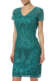Платье JS Collections 11483836