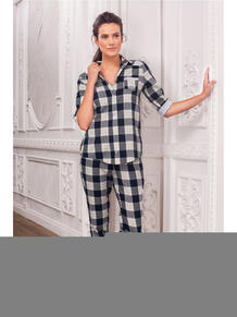 Пижама Laete 3330024