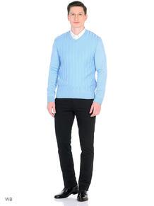 Пуловер DESSO 3329351