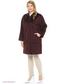 Пальто Cassidy 3325658