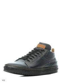 Ботинки Milana 3323970
