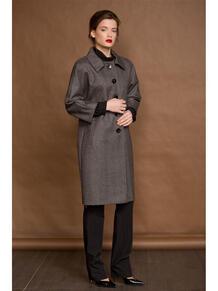 Пальто Levall 3280760
