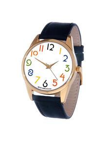 Часы Mitya Veselkov 3252609