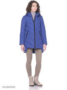 Пальто SNOWIMAGE 3237590