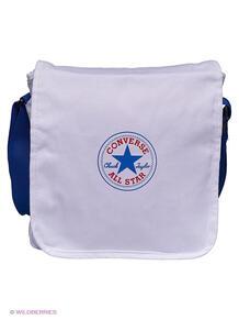 Сумка Flap Bag Converse 3170907