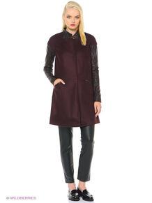 Пальто STEVEN-K 3128776