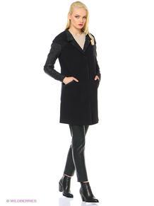 Пальто STEVEN-K 3128775