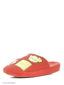 Тапочки Dream Feet 3112913