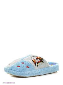 Тапочки Dream Feet 3112908