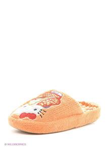 Тапочки Dream Feet 3112906