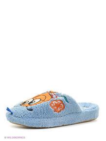 Тапочки Dream Feet 3112841