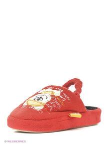 Тапочки Dream Feet 3112822
