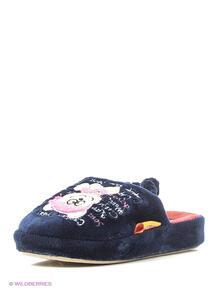 Тапочки Dream Feet 3112821