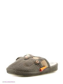 Тапочки Dream Feet 3112815