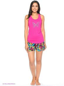 Пижама NICOLETTA 3073280