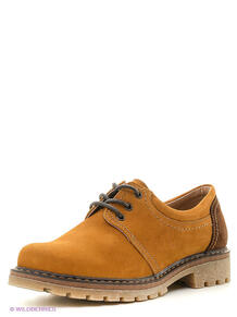 Ботинки Walrus 3067460