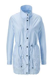 Куртка Madeleine 5916941