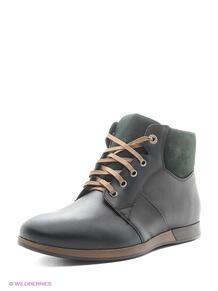 Ботинки Conhpol 3063817