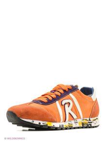 Кроссовки Dino Ricci 3014662