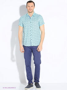 Рубашка Dairos 2862505