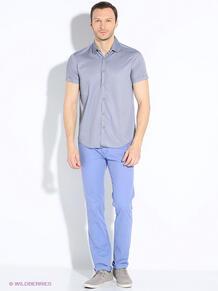 Рубашка Dairos 2862511