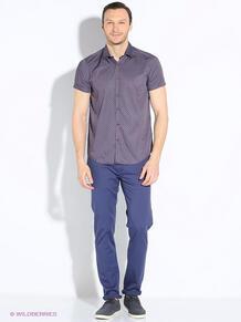 Рубашка Dairos 2862508