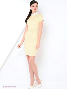 Платье Mary Mea 2713678