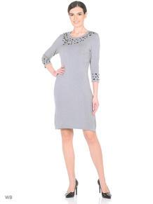 Платье TEO 2699268
