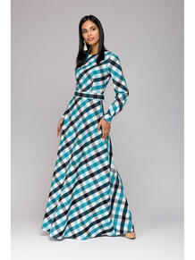 Платье 1001 DRESS 2665618