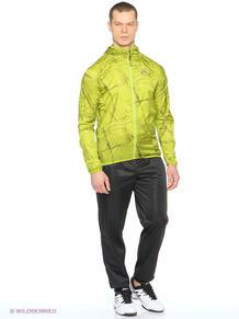 Куртка FujiTrail Pack Jkt Asics 2664248