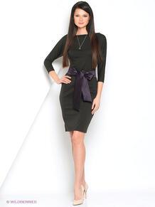 Платье IrisRose 2604992