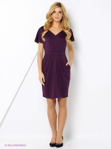 Платье IrisRose 2575364