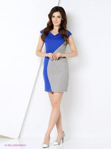 Платье IrisRose 2557035
