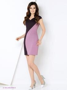 Платье IrisRose 2557034
